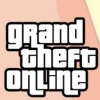Grand Theft Online | GTO | www.samp-gto.com