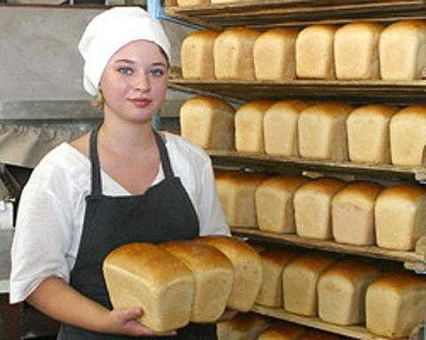 Руководство хлебопекарни нарушило законодательство