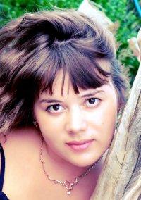 Марина Ульянова