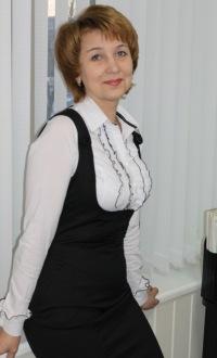 Татьяна Жоголева, 7 апреля 1972, Сенгилей, id37212502