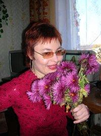 Елена Беляева, 21 декабря 1993, Измаил, id64273679