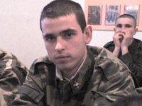 Евгений Мельников, 12 января , Елец, id64349076