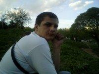 Денис Мазеин, Киров, id90631198