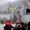 ДООЦ. Юность. г.Димитровград. смена 2011