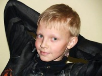 Рома Иванов, 20 мая 1999, Уфа, id130707724