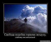 Тимофей Русов, 15 мая , Екатеринбург, id45351755