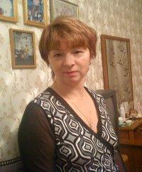 Анна Федирко, 26 июня 1983, Воркута, id56660125