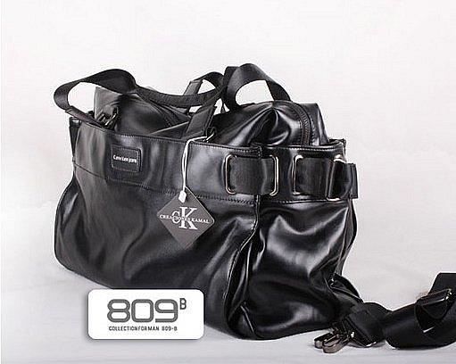 мужские сумки через плечо calvin klein - Сумки.