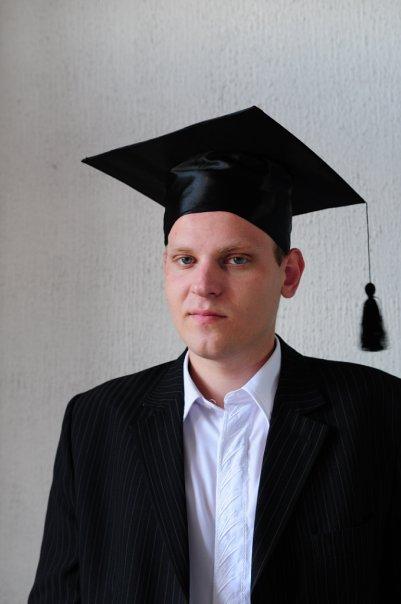 Александр Вертегел |