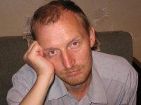 Александр Кононов, 4 апреля , Нижний Новгород, id75087576