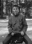 Серёга Симакин, id99216061