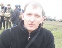 Алексей Партолин, 23 марта 1986, Новосибирск, id19863592