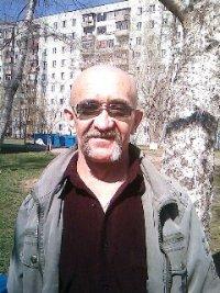 Павел Шулепин, 31 октября , Нижний Новгород, id26189331