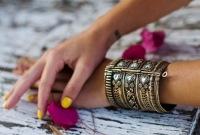 Одежда и  украшения из Индии и Непала