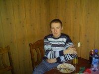 Евгений Чернышев, 12 апреля , Клин, id40626561