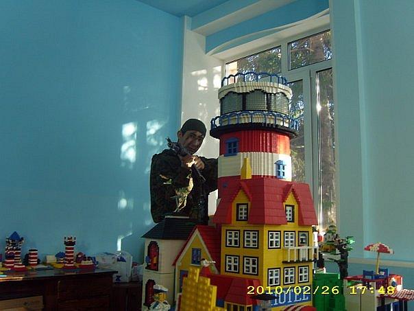 http://cs955.vkontakte.ru/u52895486/97024622/x_eb782e01.jpg