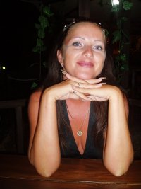 Светлана Гусева, 25 марта 1976, Анапа, id54592328