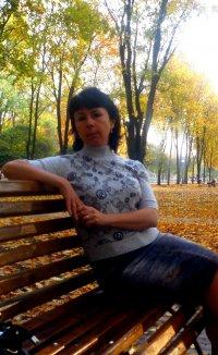 Лариса Букреева, 8 декабря 1962, Харьков, id55085636
