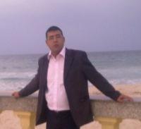 Ben Karim, 9 марта , Москва, id59434490