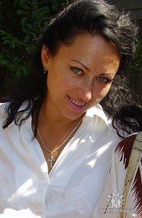 Светлана Николаева(демянчук), 18 июля , Мукачево, id67366182