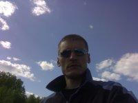 Александр Филиппов, 7 сентября 1988, Анжеро-Судженск, id87195610