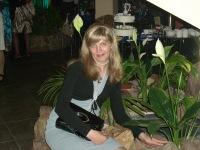 Валентина Калинина(корогод), 2 июля , Новосибирск, id100477709