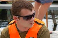 Сергей Гончаров, 23 февраля , Липецк, id108533596
