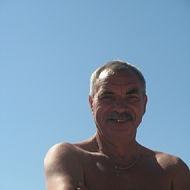 Владимир Золотов, 16 сентября 1988, Кимры, id143517481