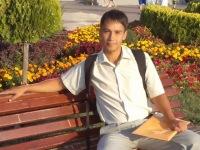 Тимур Вахрушев, 25 сентября 1988, Новополоцк, id151278445
