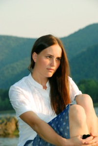 Лена Гриднева, 26 августа , Абакан, id162017858
