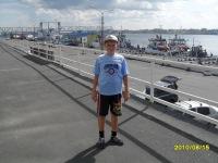 Денис Епифанов, 21 июня , Санкт-Петербург, id165435216