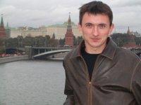 Айрат Кутаранов, 5 мая , Москва, id54286992