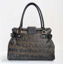 LV Кожа Мешок плеча : Louis Vuitton, луи витон, сумки Louis Vuitton...