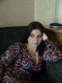 Karina Arshakyan, 23 сентября 1998, Москва, id59265911
