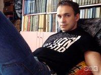 Павел Мастяница, Olaine