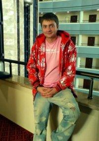 Макар Энтеракокков, 23 января 1986, Казань, id65038610