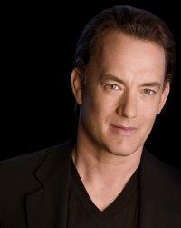 Tom Hanks, 2 марта 1988, Москва, id68211389