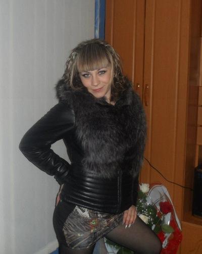 Рузанна Датоян, 29 февраля 1992, Сызрань, id153251758