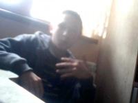 Ghicu Papuc, 10 августа , Самара, id110384862