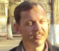 Валентин Петров, id113373072