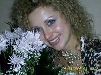 Алена Пащенко, 30 сентября 1982, Николаев, id130900460