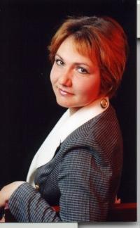 Ольга Каратаева, 26 ноября , Санкт-Петербург, id164599095