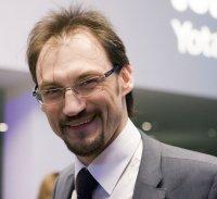 Константин Щербаков, 11 февраля , Москва, id32713077