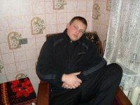 Анатолий Злыгостев, 16 июля , Чита, id53919283