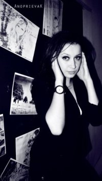 Katrin Ivanova, 7 сентября 1991, Москва, id56838032