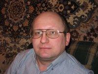Олег Бяков, 3 октября 1994, Витебск, id60815452