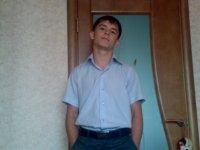 Ruslan Джанаев, 12 мая 1980, Белово, id63512558