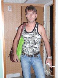 Alexandr Lyashuk, 19 марта , Самара, id66069803