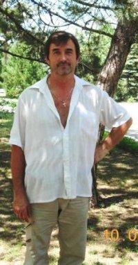 Константин Буханец, 24 июня 1997, Симферополь, id69848252