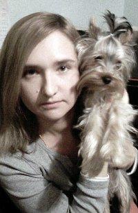 Elena Kubanova, 23 декабря , Киев, id93757126